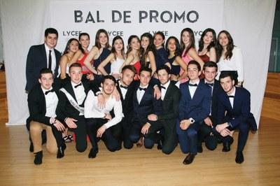 BAL DE PROMO (19).JPG