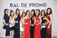 BAL DE PROMO (20).JPG