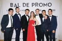 BAL DE PROMO (21).JPG