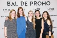 BAL DE PROMO (22).JPG