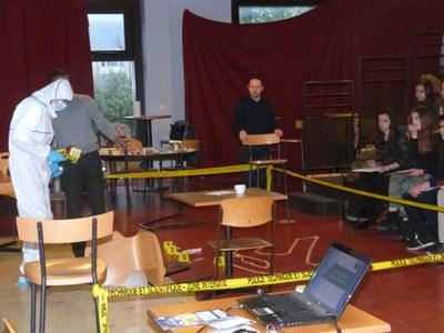 SECONDE INTERVENTION DE LA POLICE JUDICIAIRE (3).JPG