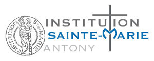 Institution Sainte-Marie Antony