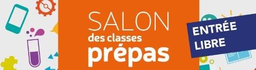 salon-des-classes-preparatoires